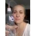 Дыхательный водород Mega H+ 15 пакетиков + бутылка
