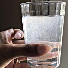 Водородная вода и онкология