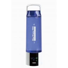 Новинка!!! Водородная вода BlueWater900 с функцией дыхания.