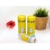ВМЕСТЕ ДЕШЕВЛЕ! Бутылочка для водородной воды H2 Yosa и водородный фильтр для душа SUISO