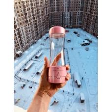 Портативный прибор для водородной воды H2 Yosa