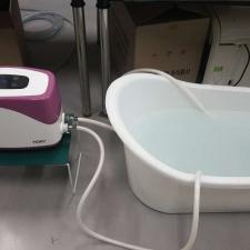 Дропшипинг генераторов водородной воды