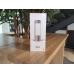 Новинка!!! Водородный генератор H2Energy Pro Rose Gold