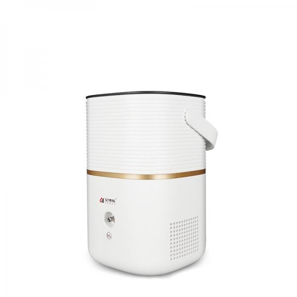 Аппарат для дыхательного водорода Aukewel