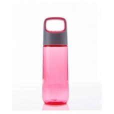 KOR Aura Hyper Pink 500 мл