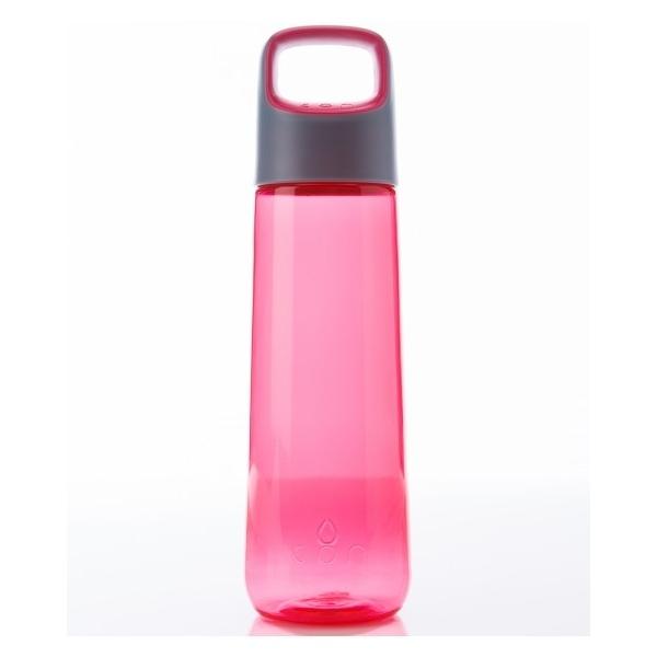 KOR Aura Hyper Pink 750 мл