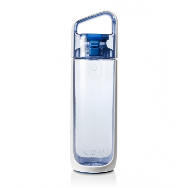 KOR Delta Clear Water 550 мл