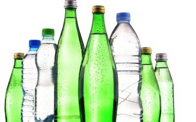 Что дает водородная вода