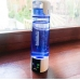 Водородная вода BlueWater900 с функцией дыхания.