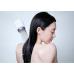 Японский водородный душ llexam от Maxell