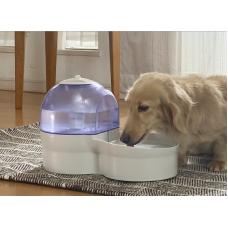 Диспенсер водородной воды для животных AQUA LEMEILLEUR