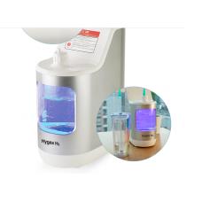 Аппарат для дыхательного водорода TORY (Hygea H2)