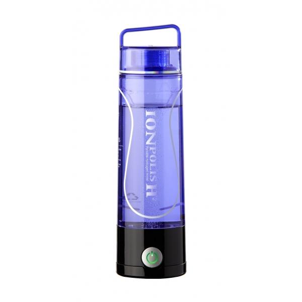 Новинка!!! Водородная вода Ionpolis H2