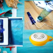 Самые лучшие приборы водородной воды