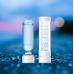 H2life Прибор насыщения воды водородом до 2700ppb