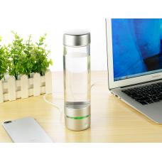 Генератор водородной воды 2,7ppm H2 life Silver