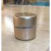 2,7ppm H2life Gold прибор для насыщения воды водородом