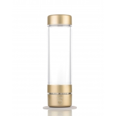 Прибор для насыщения воды водородом 2,7ppm H2life Gold