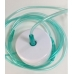 Насадка для водородных ингаляций H2life