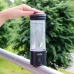 Новинка 2019! Hebe EGP-1000T портативный генератор водородной воды