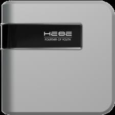 Продукция Hebe