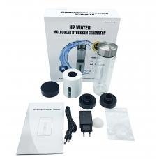 Hibon HB-05 прибор для получения водородной воды.