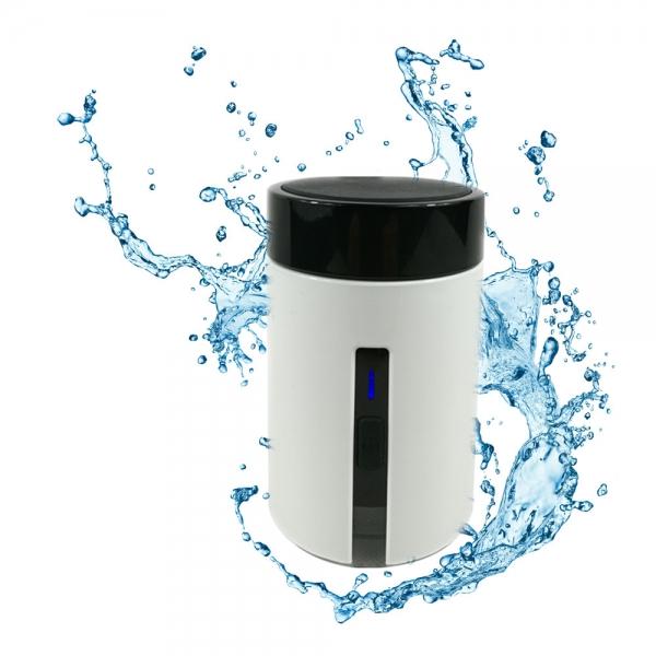 Hibon HB-05 аппарат для водородной воды без стакана