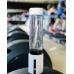 Hibon HB-05 прибор для получения водородной воды с канюлей для дыхания