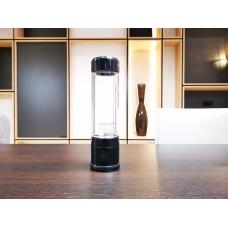Brilliance Black Генератор Водородной Воды с мембраной SPE/PEM (Dupont)