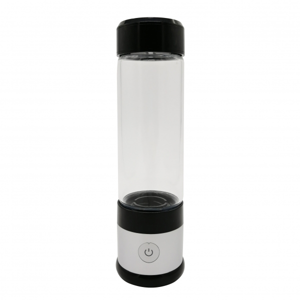 Портативный прибор водородной воды HB-S-H04 Hibon