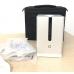 Портативный аппарат для дыхательного водорода H2-MINI