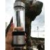 Портативный прибор водородной воды H2 cup 04