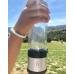 Портативный прибор водородной воды HB-04 Hibon