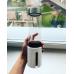 Портативный прибор водородной воды Hibon H2 cup 05