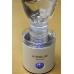 Бутылочка для водородной воды HYDROLIFE