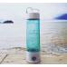 Новинка!!! Водородная вода Ioncares H+