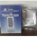 Водородная соль для ванны Nano H2 Spa 10 пакетов