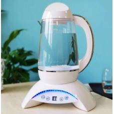 Распродажа!!! Генератор Водородной Воды Кувшин H2 Wellness