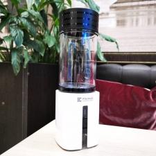 Генератор водородной воды Paino