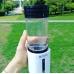 PAINO Portable Портативный генератор водородной воды