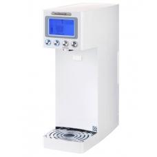 Настольный генератор водородной воды PAINO Premium GW