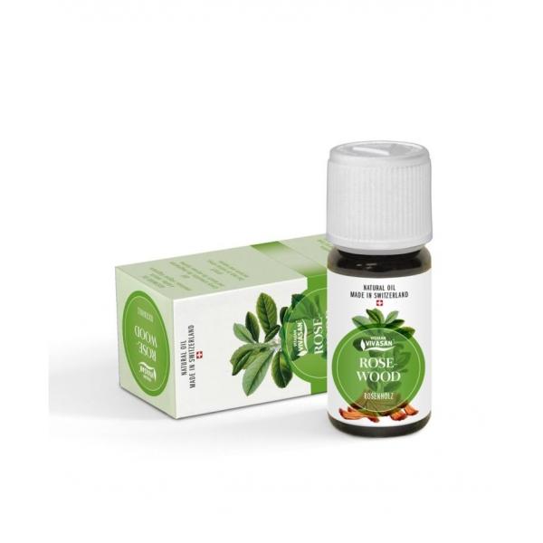 Эфирное масло Vivasan Чайное дерево