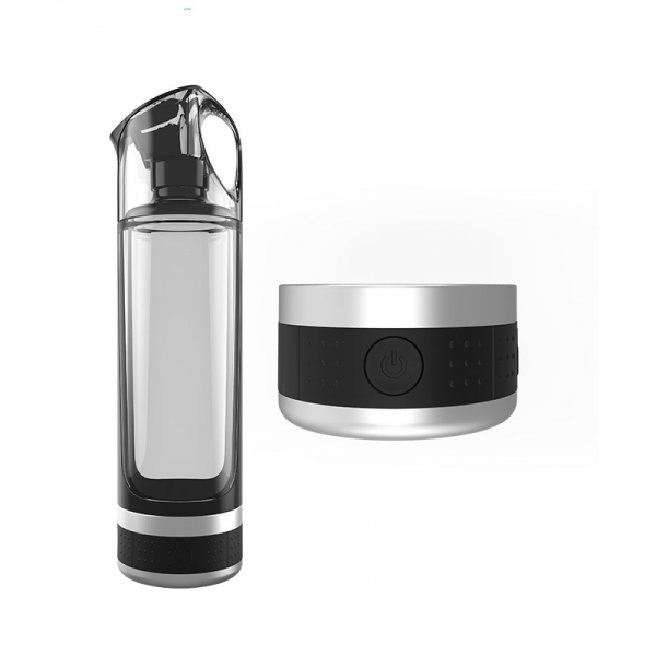 Портативный прибор для водородной воды Hydrovita