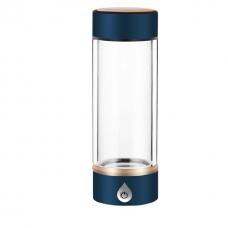 Генератор водородной воды Hydrocare