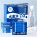 Набор для производства водородной воды AQUELA 7ppm 15шт