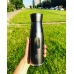 Hydrogen MINI Генератор водородной воды Dagaga Золото-темно-серый цвет