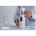 Hydrogen MINI Генератор водородной воды Dagaga белый