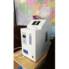 Аппарат для дыхательного водорода