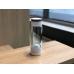 Вместе дешевле! Harmony H2 генератор водородной воды и лейка фильтр-ионизатор