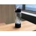 Harmony H2 генератор водородной воды Black